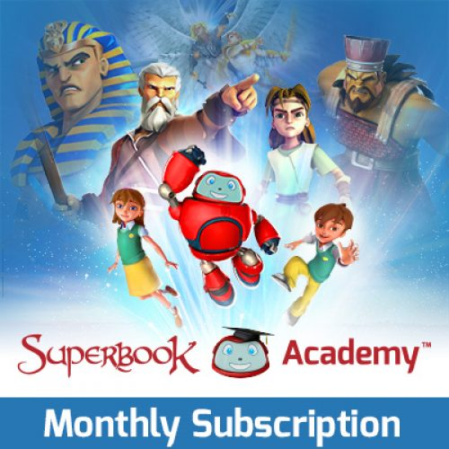 monthly-subscription