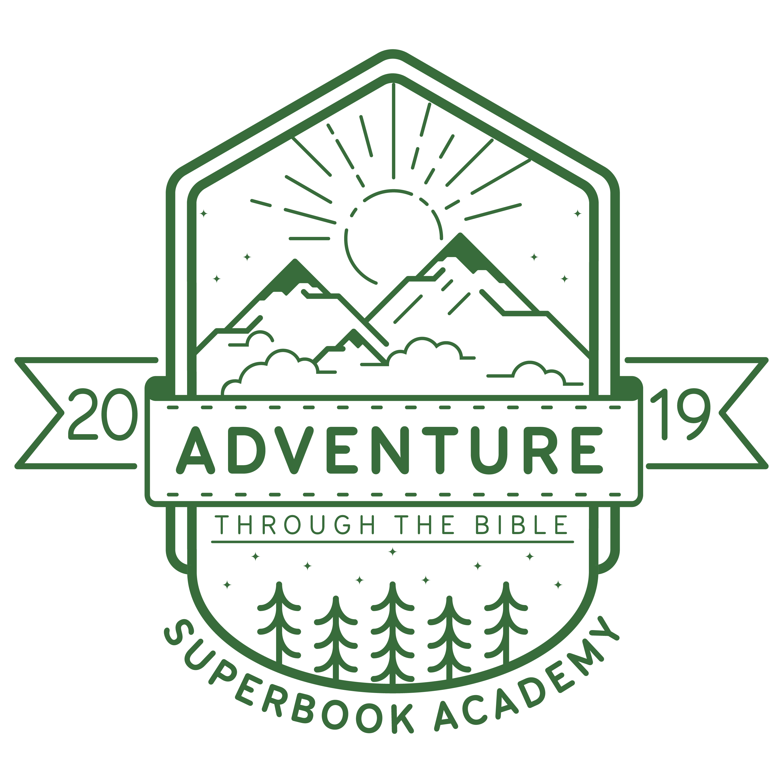 4898241cbd Adventure T-Shirt Squad Order