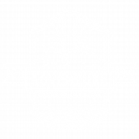 adventure-shirt_w-02