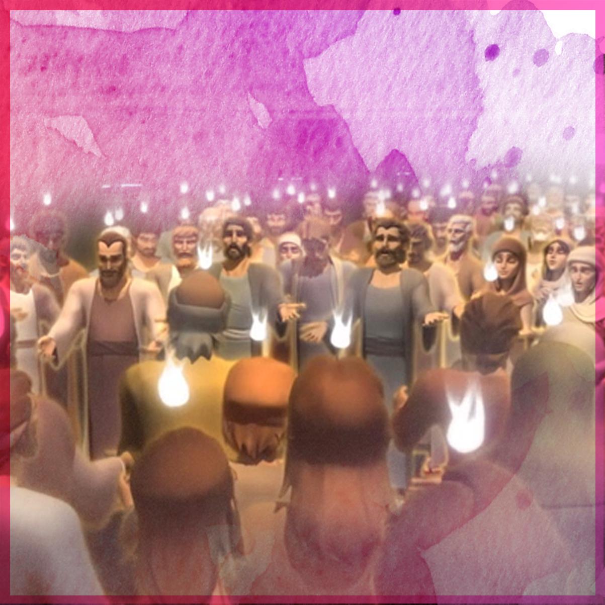 pentecost-big