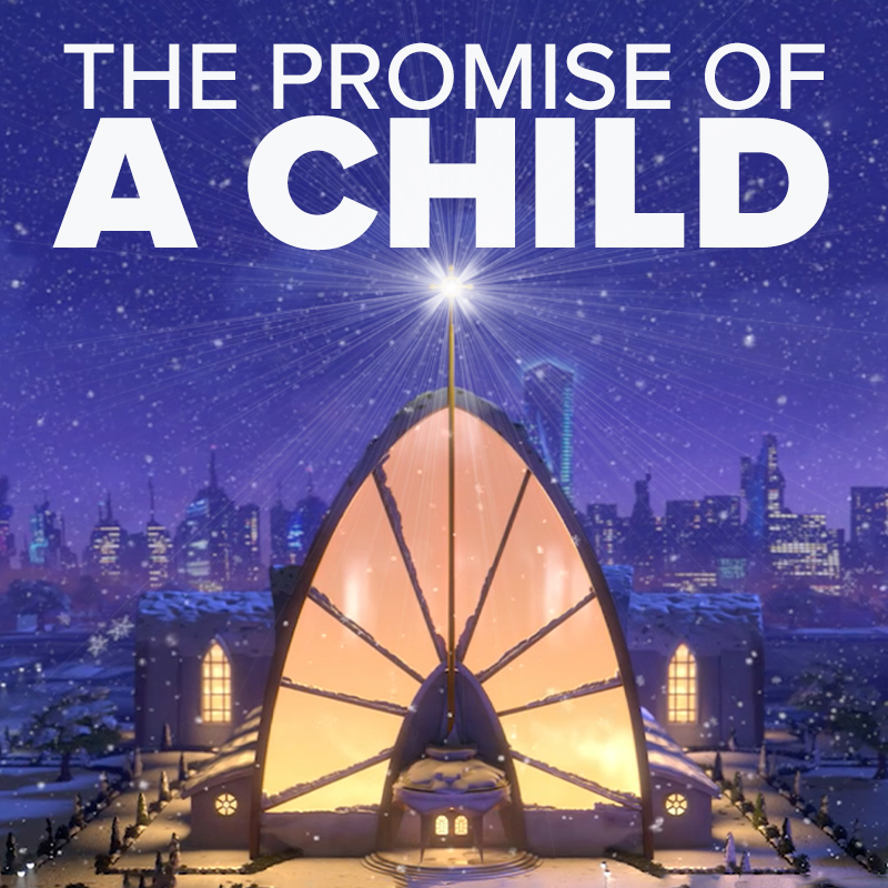 the-promise-of-a-child_cover
